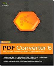 Pdf Converter 6.0 Brown Bag Envelope