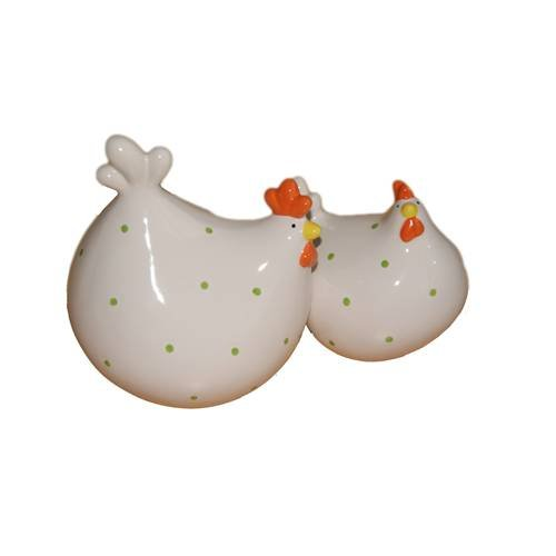 Decoration poule pas cher for Poules decoration