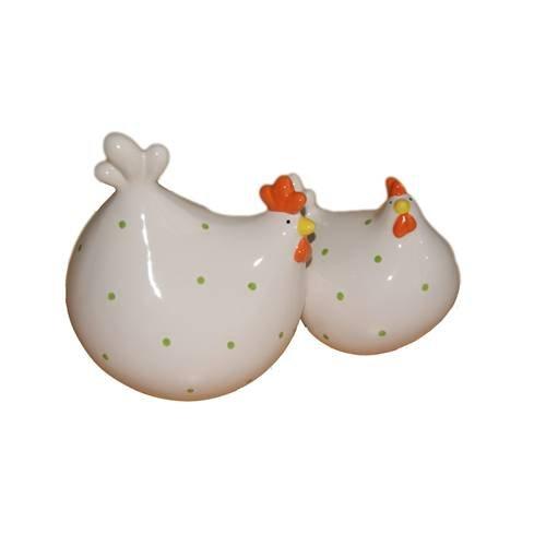 Decoration poule pas cher for Poules decoration