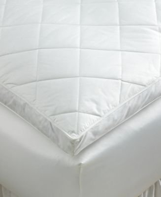 Top 10 Best Pillow Top Feather Beds 2013 Hotseller Net