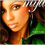 MYA (CD Album MYA, 18 Titel) Case Of The Ex / Now Or Never / For The First Time / Man In My Life / Turn It Up / Ride & Shake / That's Why I Wanna Fight / Pussycats / Lie Detector / How You Gonna Tell Me / Takin' Me Over u.a.