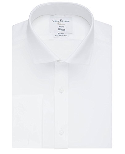 tmlewin-mens-non-iron-white-twill-fitted-cutaway-collar-shirt-155