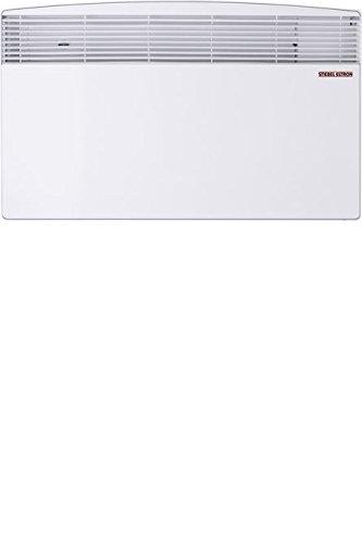 STIEBEL-ELTRON-Wand-Konvektor-CNS-200-S-2-kW-stufenlose-Temperaturwahl-fr-ca-20-m-220722