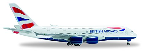 herpa-alas-british-airways-a380-g-xleb-1-500-escala-524391-001