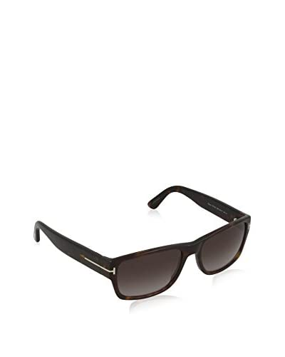 Tom Ford Gafas de Sol FT0445-T52B56 (56 mm) Havana