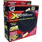 Dap Xhose Pro Black 50ft.