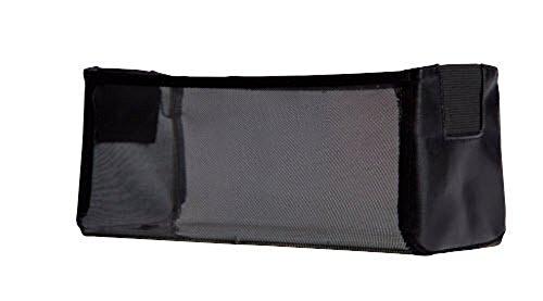 Miche Classic Pockettes Black (Miche Classic Base Bag compare prices)