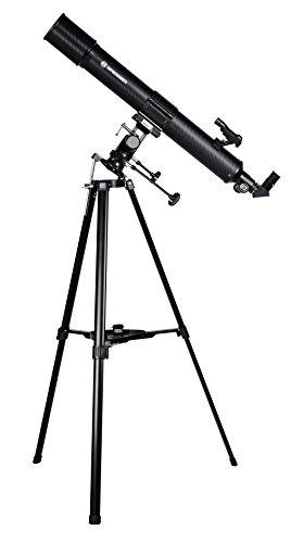 bresser-4512909-telescope-taurus-90-900-ng