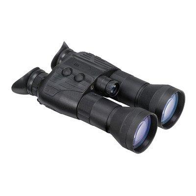 Luna Optics Gen-1 Night Vision Binocular 5X50 (Ln-Pb5).