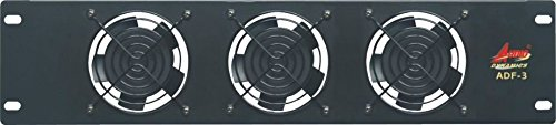 19-rack-mount-cooling-fan-system-three-powerful-exhaust-fans-expels-324-cfm-of-heated-air-ultra-quie