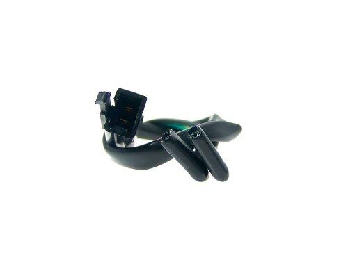 Kabel, Bremslichtschalter - REX RS 1000