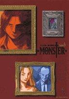 MONSTER完全版 volume.6 (ビッグコミックススペシャル)