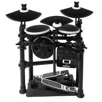 Alesis DM Lite DMLite electronic drums electric drums electronic drumset