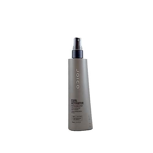 Joico Curl Activator Revitalizing Spray 150 ml (5 oz.) (Case of 6)