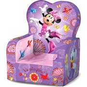 Disney High Chair