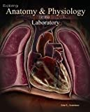 9780895827975: Exploring Anatomy & Physiology in the Laboratory- Erin C. Amerman