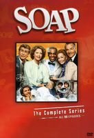 High Quality New Sony Home Pictures Entertament Soap The Complete Series 12 Discs Box Sets Television Domestic