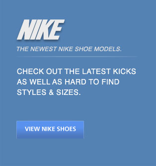 Browse Nike Shoes 