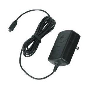 motorola-travel-charger-for-motorola-droid-razr-atrix-4g-atrix-2-droid-bionic-and-other-micro-usb-ph