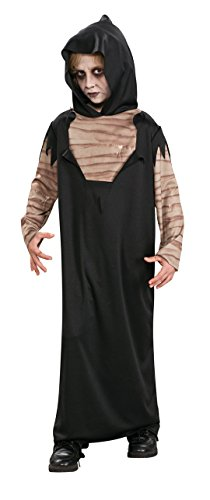 Rubies Horror Robe Child's Costume, Medium