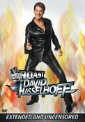 Comedy Central Roast Of David Hasselhoff (Roast Of Bob Saget compare prices)