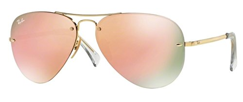 Ray-Ban-RB-Highstreet-3449-Sunglasses
