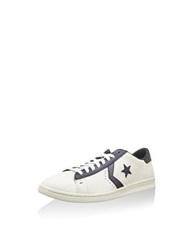 Converse Sneaker Ox Canvas