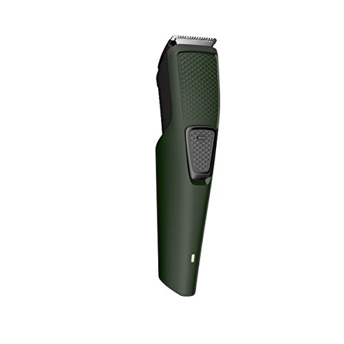 Compare Philips BT1212/15 Beard Trimmer  at Compare Hatke