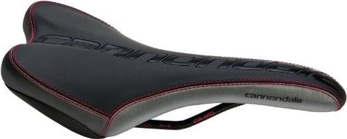 Cannondale Tesoro Bike Saddle Seat
