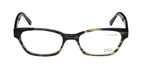 ogi-3061-mens-womens-prescription-ready-elegant-designer-full-rim-eyeglasses-eye-glasses-52-18-140-g
