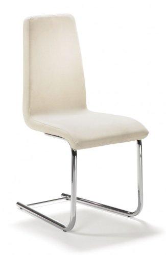 Mayer Sitzmöbel Esszimmer Stuhl
