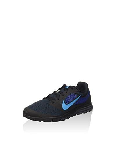 Nike Zapatillas Air Zoom Fly 2