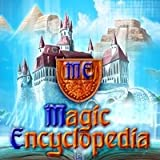 Magic Encyclopedia [Download] ~ Alawar Entertainment