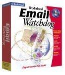Broderbund Email Watchdog