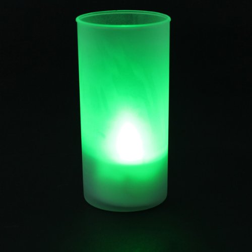 blow-sin-llama-romantica-sensor-de-sonido-led-vela-ligera-del-te