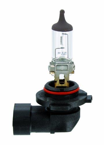 Osram 9145 Original Line Lampada Alogena per Proiettori Auto, Blister Singolo, 12 V, H10, 42, W