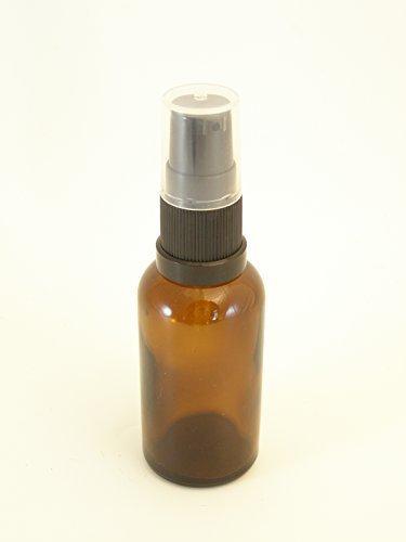bottiglia-di-vetro-color-ambra-con-pompetta-nera-perfetta-per-viaggi-o-per-stare-in-borsetta