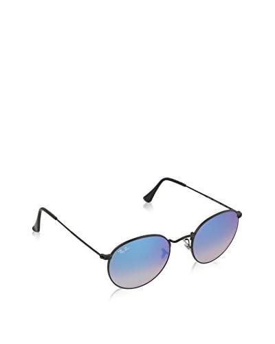 Ray-Ban Gafas de Sol ROUND METAL (50 mm) Negro
