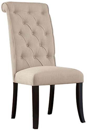 yopih-tripton-dining-uph-side-chair-linen-fabric-set-of-2