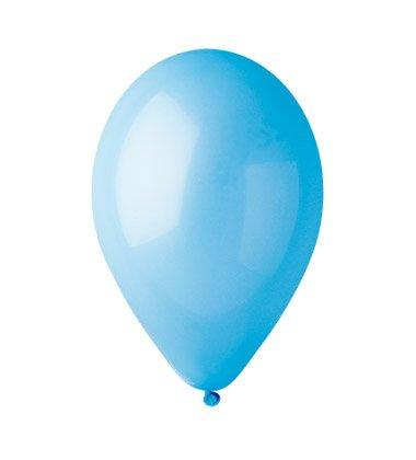 100-palloncini-azzurri-in-lattice-medi-per-feste
