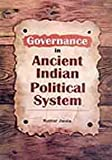 img - for Governance in Ancient Indian Political System book / textbook / text book