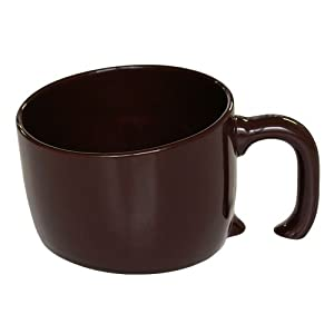 Treasure Mug トレジャーマグ [ブラウン]