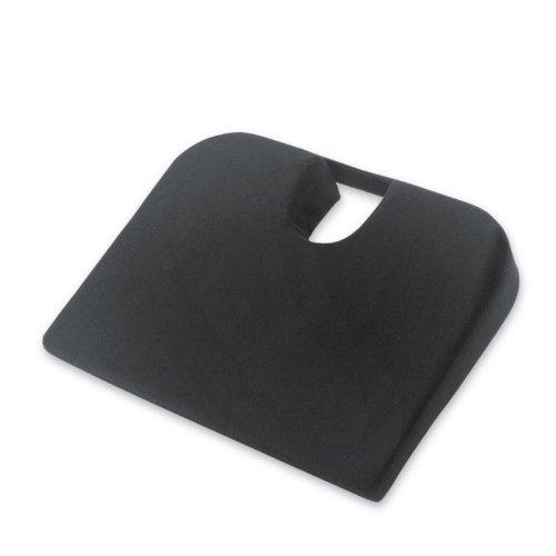 seat cushion. Black Bedroom Furniture Sets. Home Design Ideas