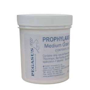 dental-mint-flavour-medium-prophylaxis-250g-prophy-paste-prophylaxis-teeth-polishing-cleaning-stain-