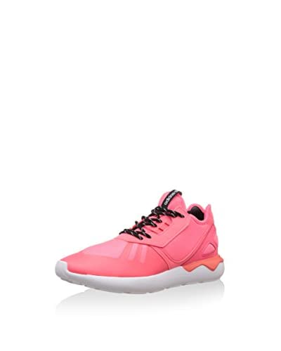 adidas Zapatillas Tubular Runner K