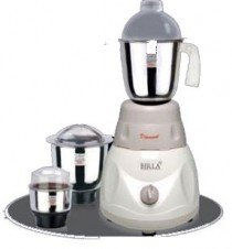 Birla Diamond Super Dlx Mixer Grinder