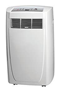 Igenix IG9900 9000 BTU Portable Air Conditioning Unit 900 W