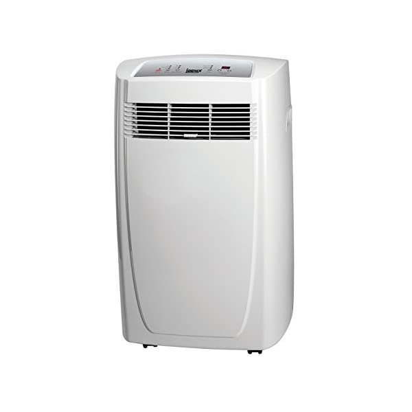 Uk The 5 Best Portable Air Conditioners May 2016