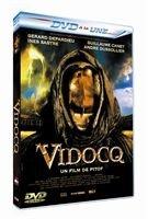 Vidocq - Édition Single