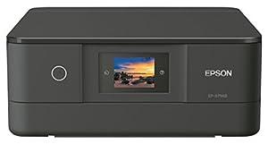 コンパクトでデザインも優れた「NEW Colorio EP-879A」
